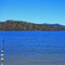 Prineville Reservoir and State Park
