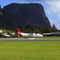 Lord Howe Island Airport