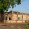 The Colonial part of town - Segou