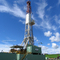 PD 120: Drilling our Well in Central Alberta