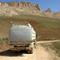 AFGHANISTAN_MOUNTAIN PASS BEFORE PANJ-AB