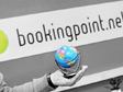 bookingpoint